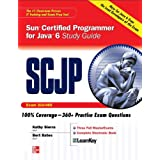 SCJP Sun Certified Programmer for Java 6: Exam 310-065par Katherine Sierra