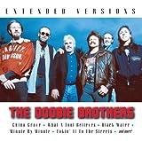 echange, troc Doobie Brothers - Extended Versions
