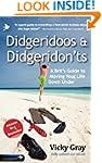 Didgeridoos and Didgeridon'ts: A Brit...