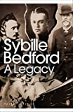 A Legacy (Penguin Modern Classics)