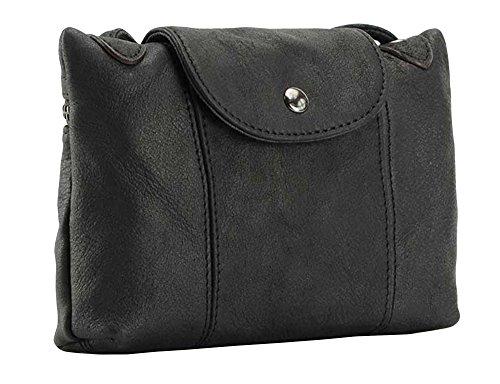 saierlong-ladies-designer-womens-black-cowhide-genuine-leather-cross-body-bags-shoulder-bags