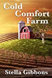 Image of Cold Comfort Farm