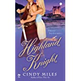 Highland Knight ~ Cindy Miles