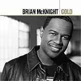 Gold / Brian Mcknight