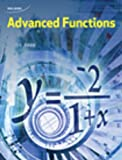 Nelson Advanced Functions 12: Student Book