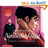 Nathalie küsst: 4 CDs