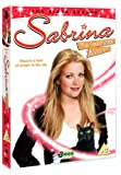 Sabrina, the Teenage Witch - The Sixth Season [2001] [DVD]