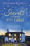 Hannah Richell Secrets of the Tides