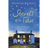Secrets of the Tidesby Hannah Richell