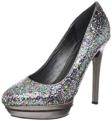gomax s disco 01x platform shoes