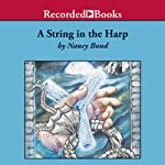 String in the Harp | Nancy Bond