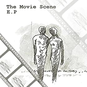 The Movie Scene E.P