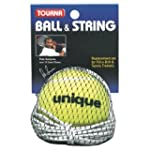 Tourna Replacement Ball-String Replac...