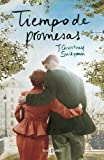 Tiempo de promesas / Time of Promises (Spanish Edition)