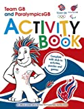 London Organising Committee of the Olympic Games Team GB & ParalympicsGB Activity Handbook (London 2012)