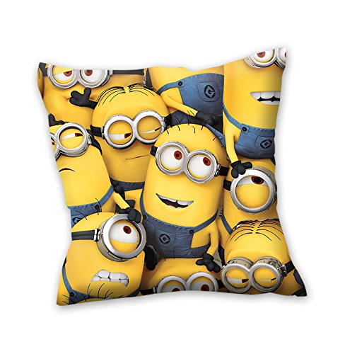 green lantern minion pillowcase captain america minion pillowcase