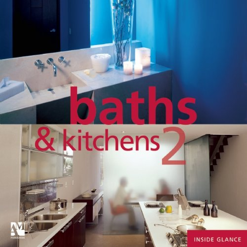 baths-and-kitchens-no-2-inside-glance-mexican-architects