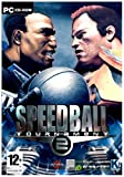 Speedball 2 (PC CD)