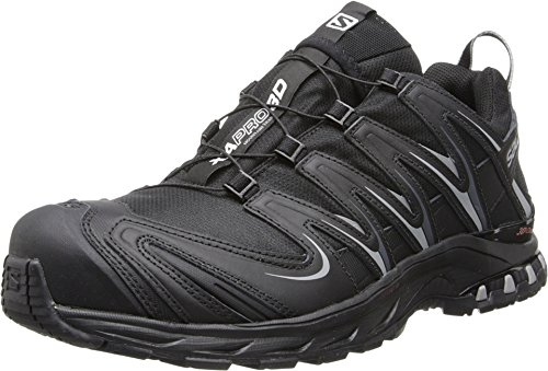 salomon-mens-xa-pro-3d-cs-wp-trail-running-shoeblack-black-pewter13-m-us