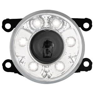 lighting 99130 led nebelscheinwerfer tagfahrlicht kombination viele modelle auto. Black Bedroom Furniture Sets. Home Design Ideas