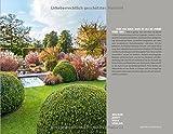Image de Moderne Gartenkonzepte - Gartengestaltung passend zur Architektur (Garten- und Ideenbücher BJVV)