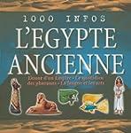 Egypte ancienne -l' -l'essor.. empire..
