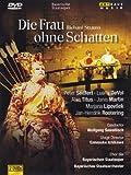 Strauss - Die Frau ohne Schatten [2 DVDs]