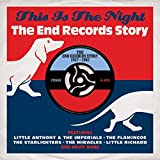 This Is the Night: The End Records Story 1957-1962