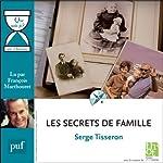 Les secrets de famille en 1 heure: Collection