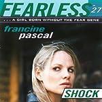 Shock   Francine Pascal