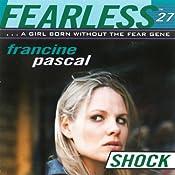 Shock | Francine Pascal