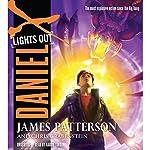 Daniel X: Lights Out | James Patterson,Chris Grabenstein