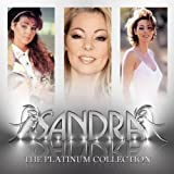 "Platinum Collectionvon ""Sandra"""
