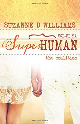 the-coalition-volume-3-superhuman