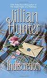 Indiscretion (Sonnet Books) (0671026836) by Hunter, Jillian