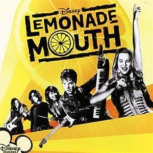 Lemonade Mouth (Bof)