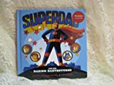 Superdad (1595302026) by Kevin Dilmore