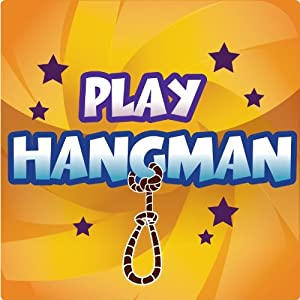 how to play hang