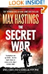The Secret War