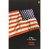 "A Man on the Moon: The Voyages of the Apollo Astronautsvon ""Andrew Chaikin"""