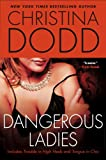 img - for Dangerous Ladies (The Fortune Hunter) book / textbook / text book