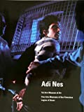 img - for Adi Nes: Photographs book / textbook / text book