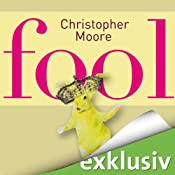 Fool | [Christopher Moore]