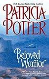 Beloved Warrior (Beloved Series)