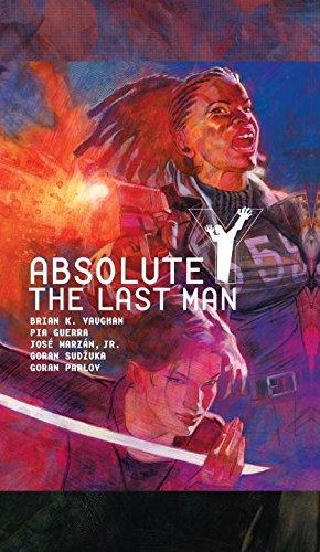 absolute-y-the-last-man-vol-2