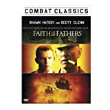 Faith of My Fathers ~ Shawn Hatosy