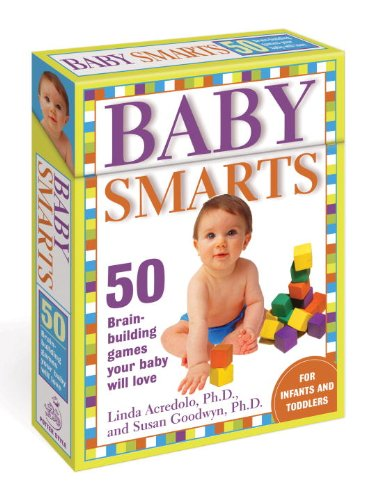 Baby Boutique Wholesale