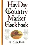By Kim Rizk Hay Day Country Market Cookbook [Paperback]