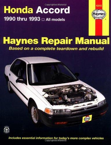 honda-accord-1990-thru-1993-all-models-haynes-repair-manual