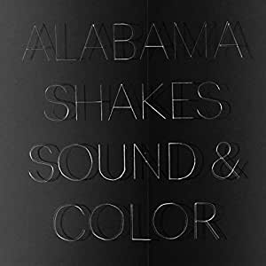 Sound & Color [12 inch Analog]